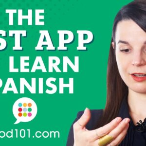 Does It Take One Day To Speak Better Spanish?
