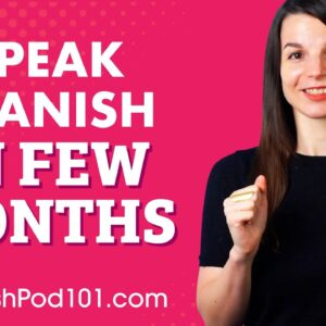 Running Low on Spanish? It's Time To Power It Up With Premium